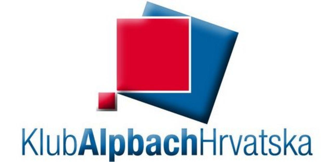 """Stipendije za Europski Forum Alpbach Krovna tema: """"Liberty and Security"""" 14.08. - 30.08.2019. Alpbach, Austrija"""