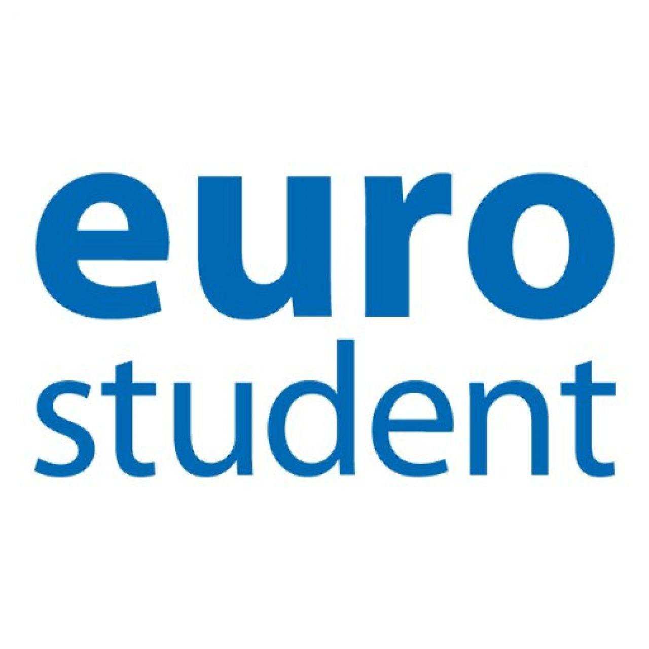 Početak provedbe istraživanja EUROSTUDENT VII