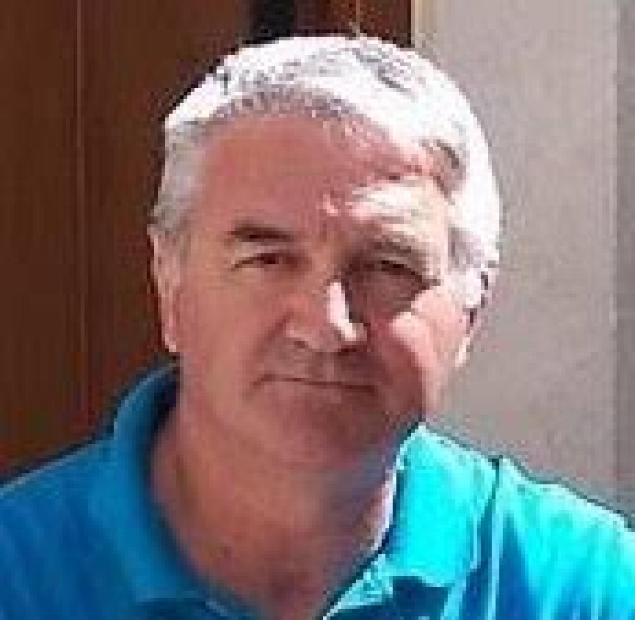 Frane Galzina, dipl. oec. ; Predsjednik Kluba kontrolera Hrvatske -  gostujuće predavanje