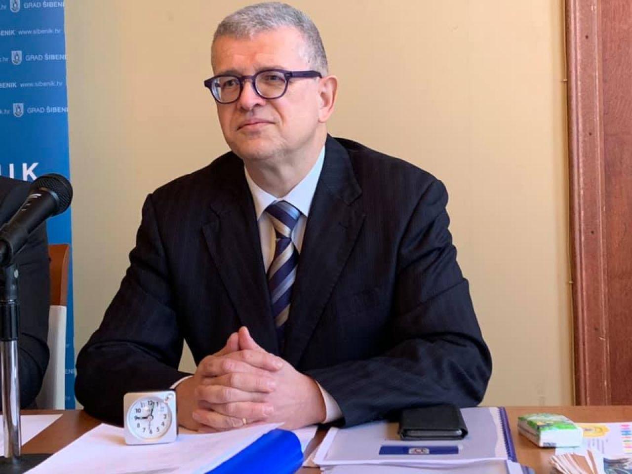 Dragan Zlatović