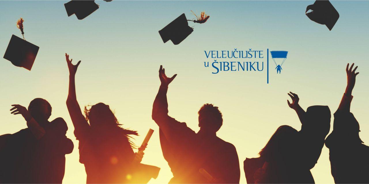 Diplomski studijski programi
