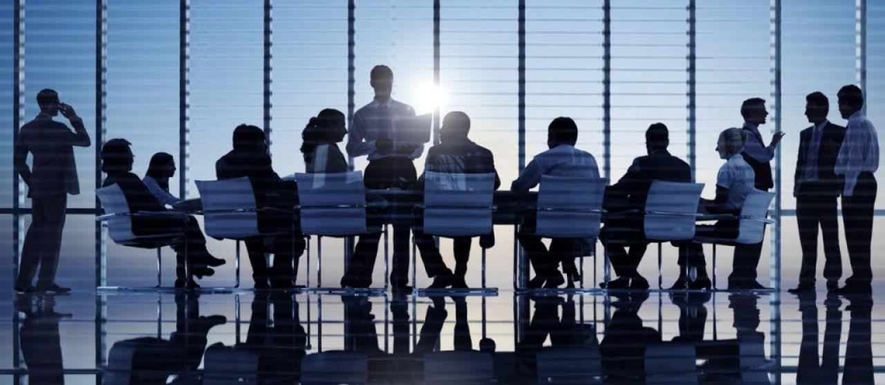 Seminar i stručni ispit za voditelje poslovnice