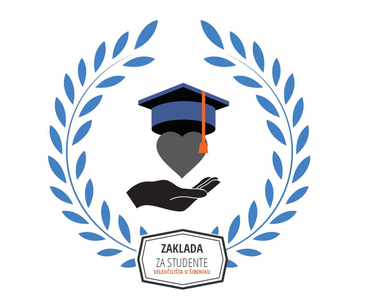 Zaklada za studente Veleučilišta u Šibeniku
