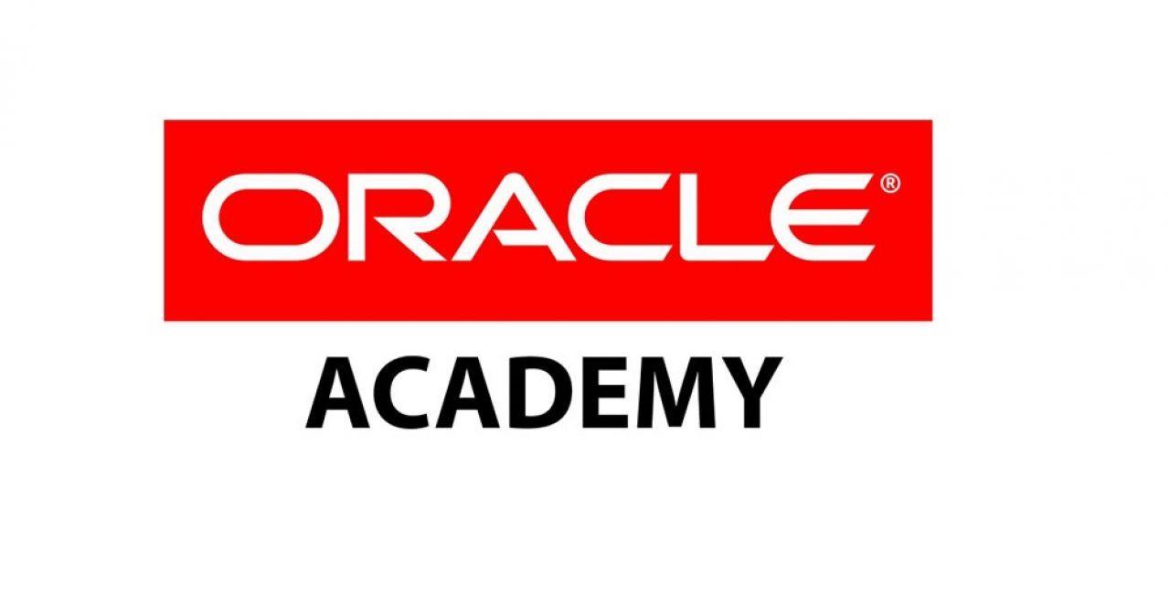 Oracle akademija